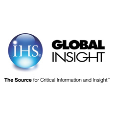 thumbnail-Outlook-IHSGlobal-Insight