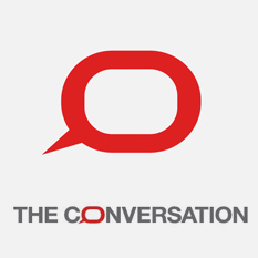thumbnail-the-conversation